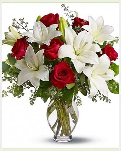 hoa ly trang tri tiec cuoi