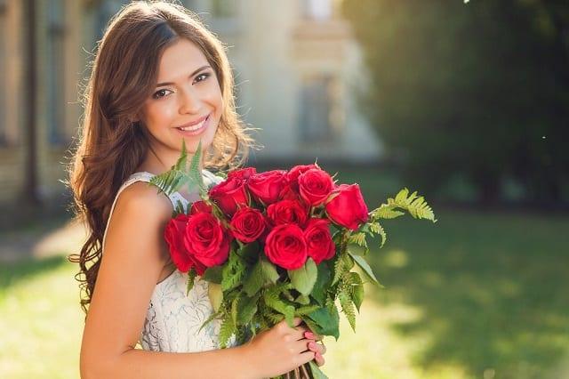 hang rao hoa hong dep nhat