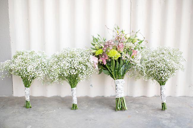 hoa bi dep nhat