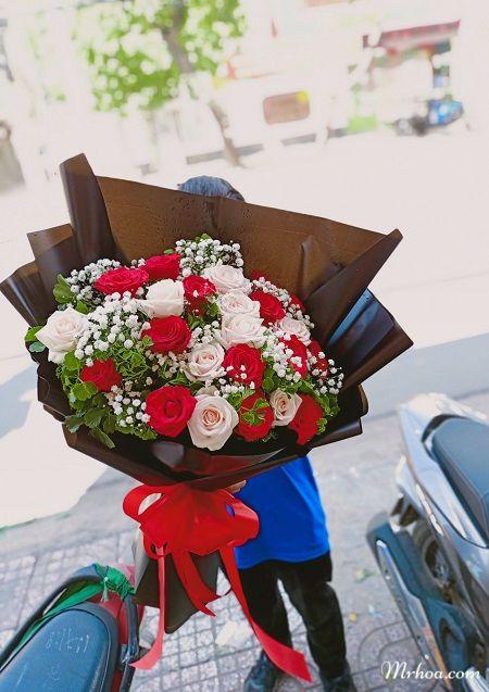 Shop hoa tươi Pleiku Gia Lai