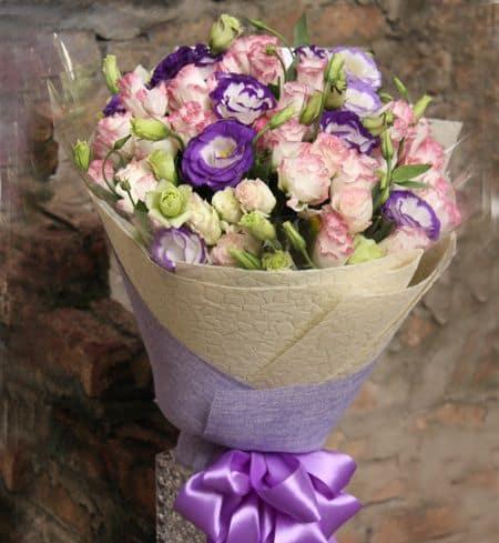hoa cat tuong tang sinh nhat