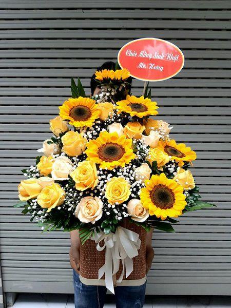 tiem hoa tuoi long khanh