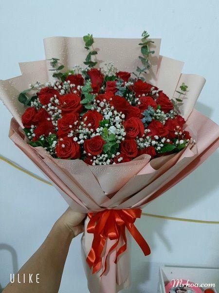 Đặt hoa tươi tại Phong Điền, Cần Thơ