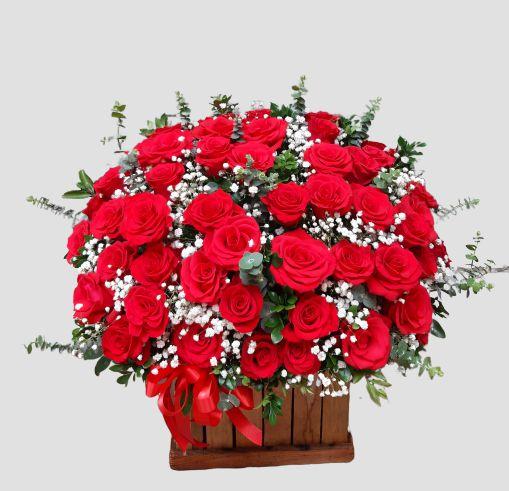 đặt hoa tươi vĩnh thạnh cần thơ