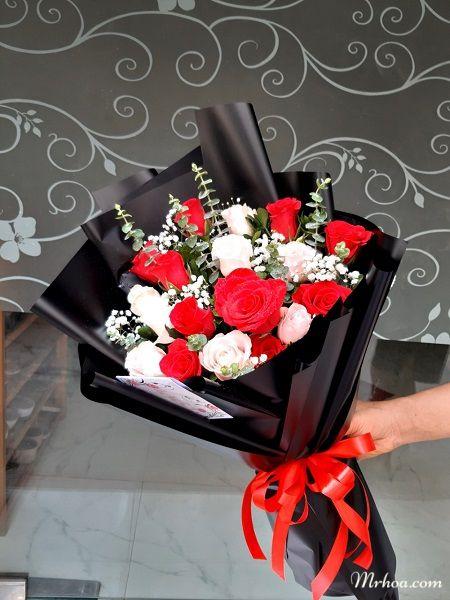 Đặt hoa tươi tại Phú Thọ