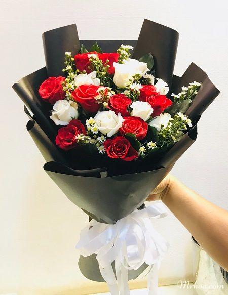 Đặt hoa tươi tại Thanh Hóa