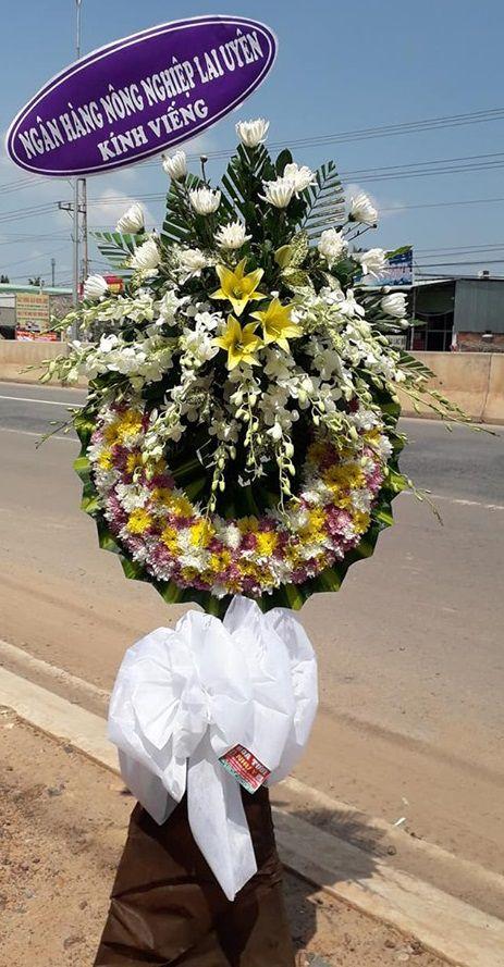 hoa tang le binh phuoc