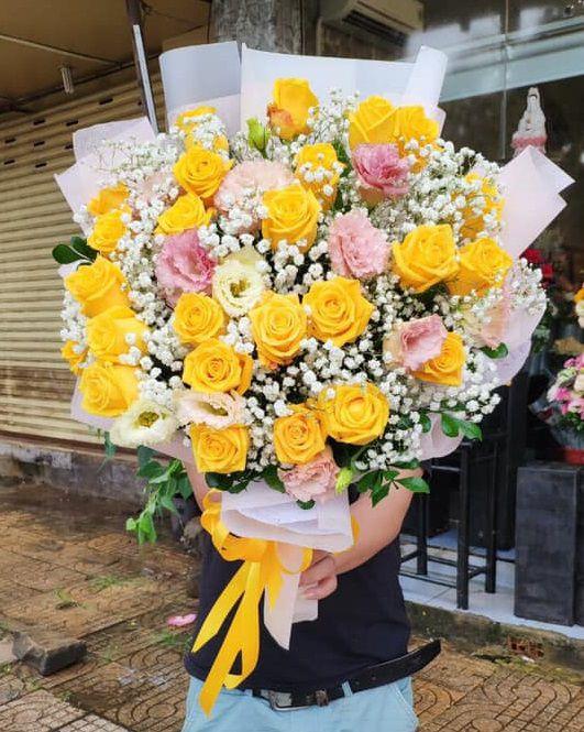hoa tuoi binh phuoc