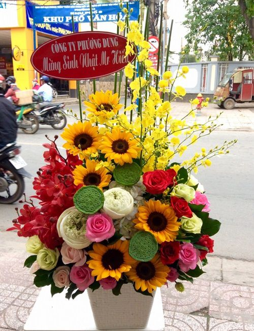 Gio hoa sinh nhat y nghia