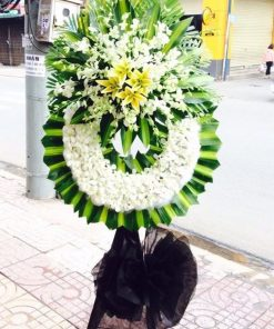 ke hoa tang 1 tang mau trang