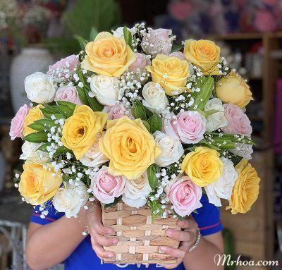 hoa tuoi nha trang khanh hoa