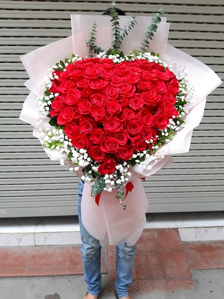 tang hoa hong