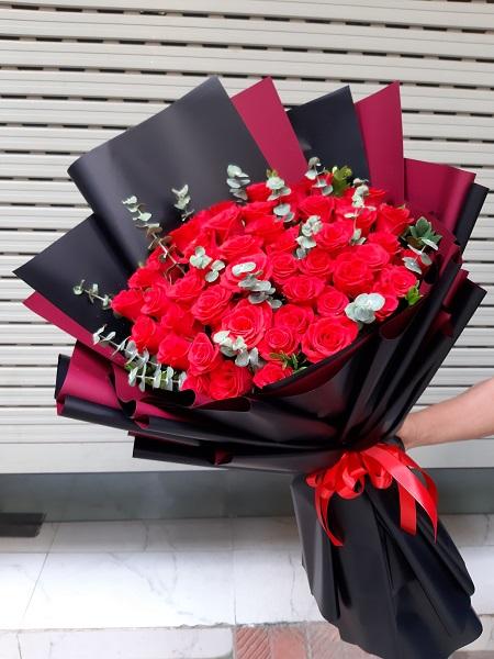 tang hoa vinh long