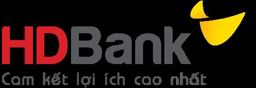 Ngân hàng HD bank