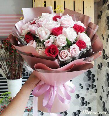 hoa sinh nhat phu nu