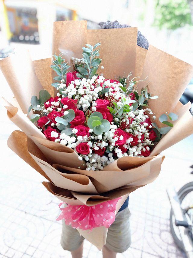 hoa tươi Bù Đăng
