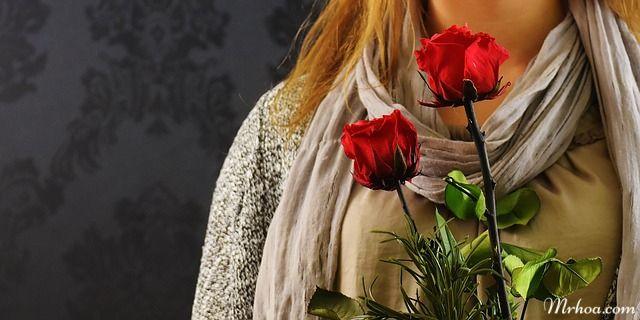 tang hoa gi cho ban gai