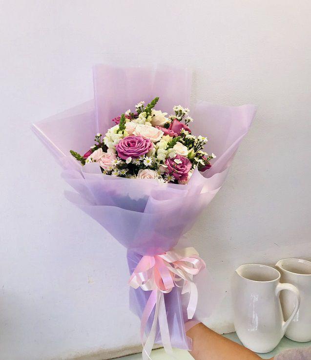 tang hoa bi mat