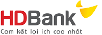 Ngân hàng HD bank