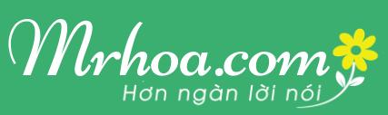 MrHoa.com