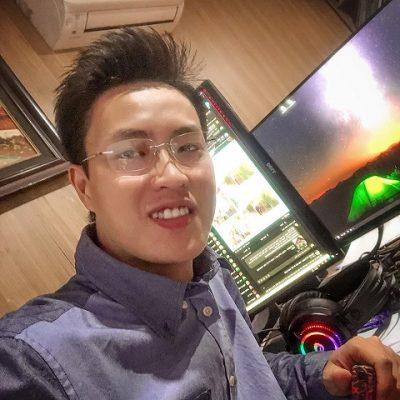 Anh Lộc