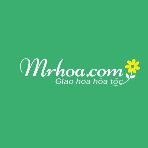 Hoa tươi MrHoa