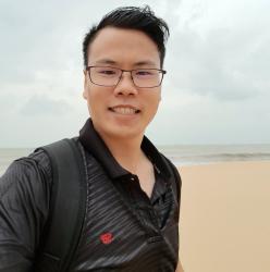 Võ Văn Đạt